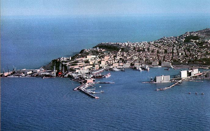 Ancona Porto.jpg