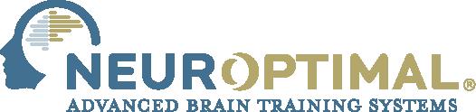 Final NeurOptimal Blog.png