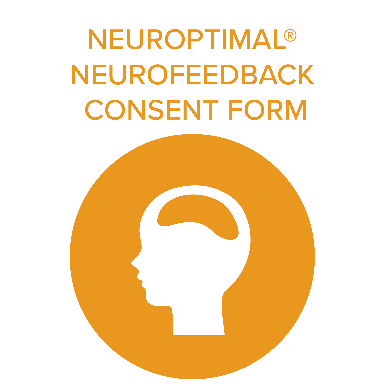CBTC Neurofeedback Consent copy.png