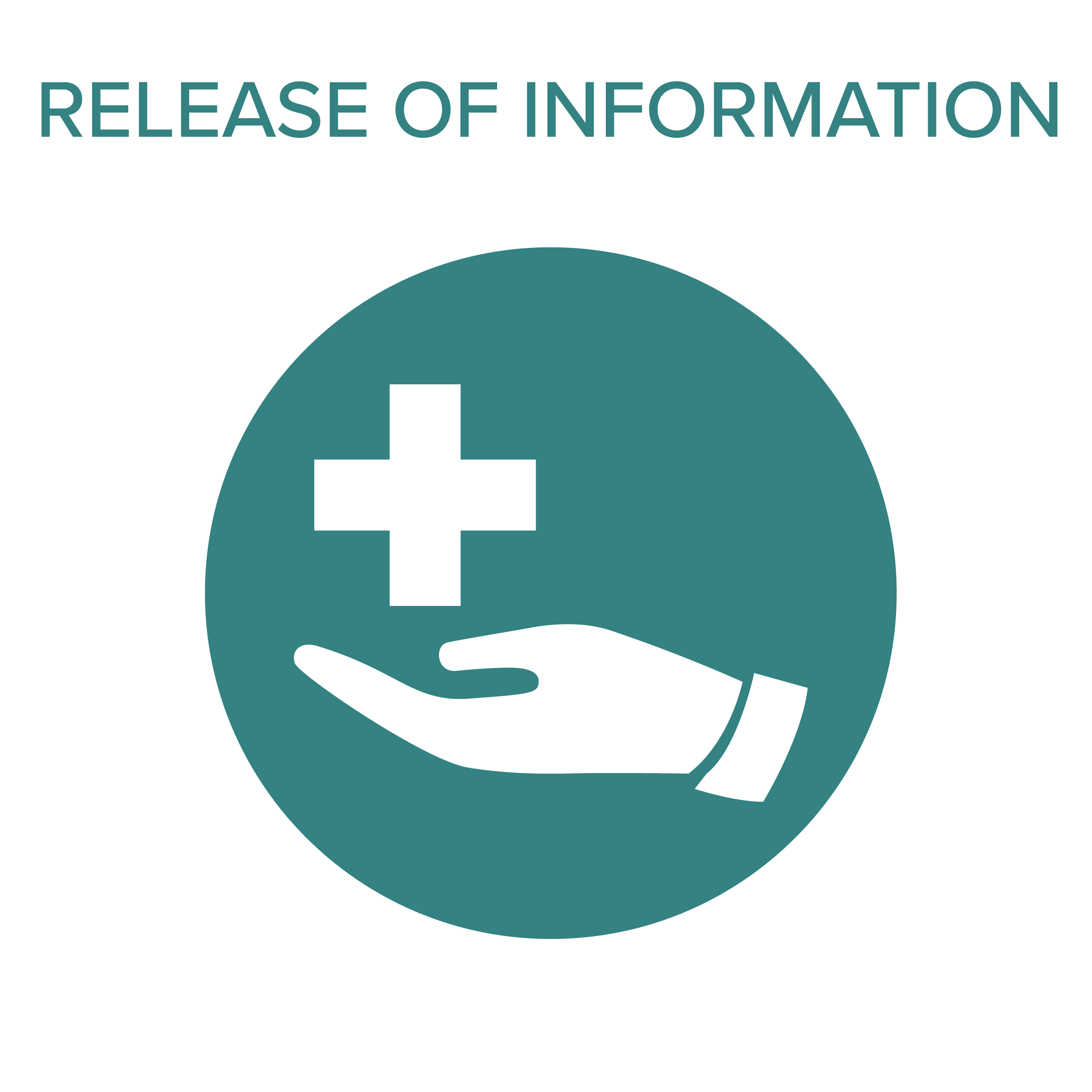 CBTC Release of Information 2.png