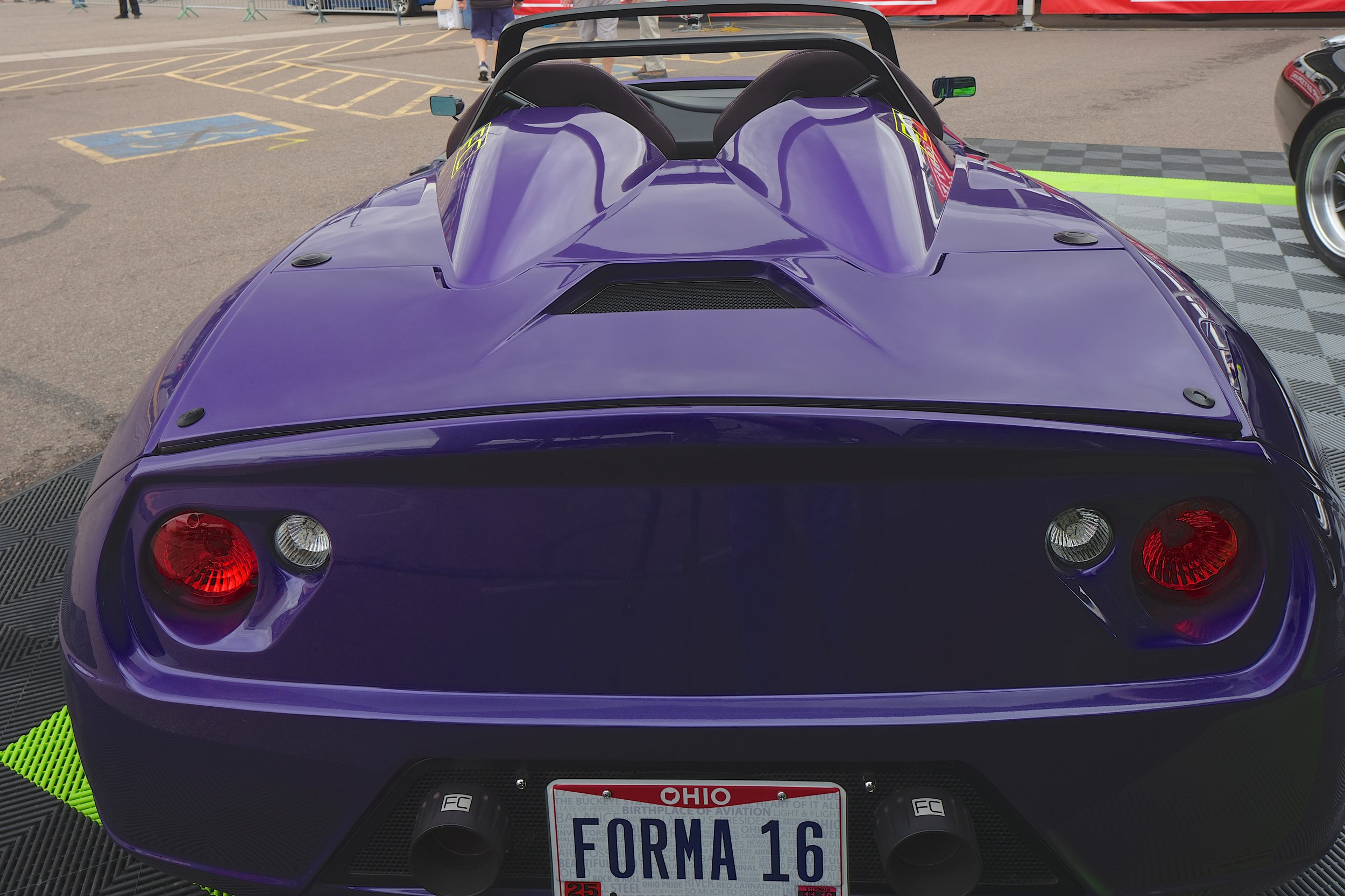 FORMACARS 024.jpg