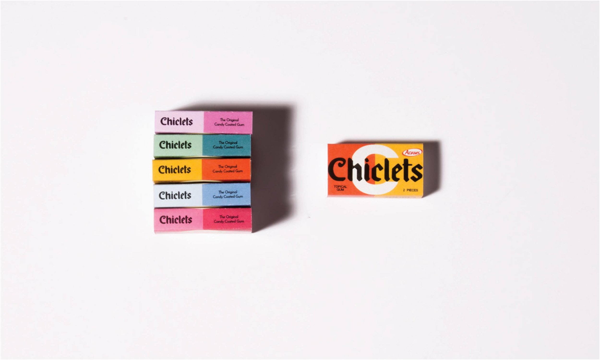 Chiclets_Rebrand_3.jpg