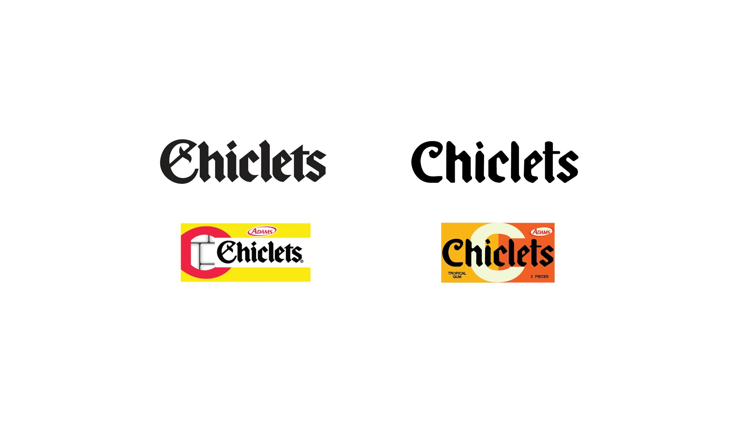 chiclets rebrand 1.jpg