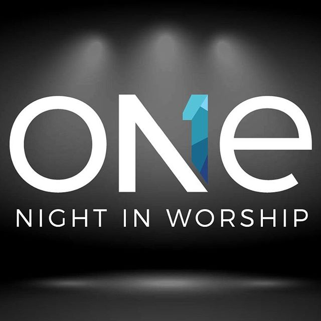 Ringgold is excited to join other churches in our community to unite THE Church and worship together as one! To learn more and to get your tickets, click the link in our bio! #OneNightInWorship