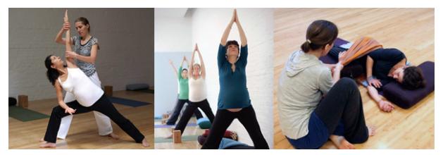 Prenatal Yoga image.png