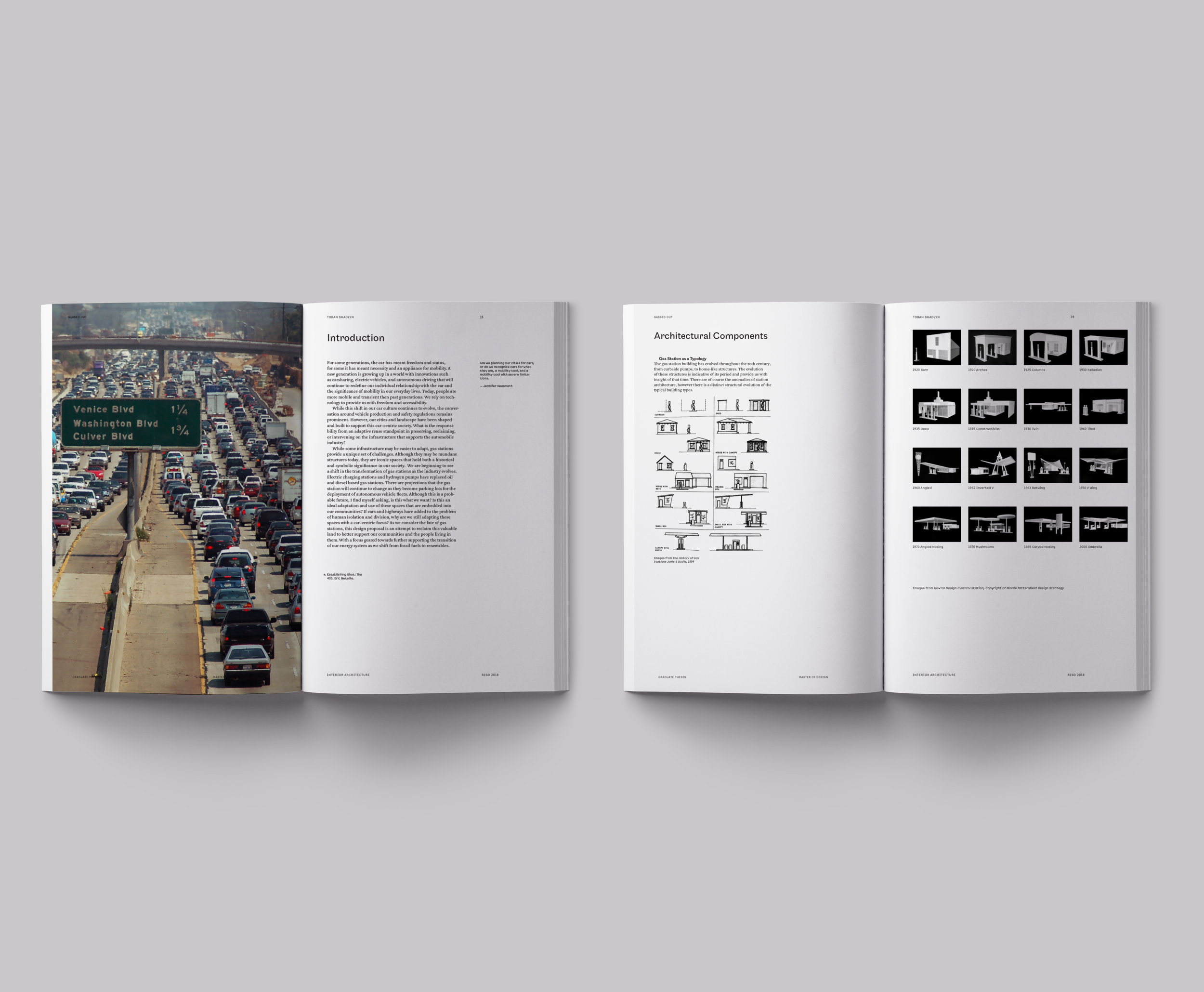 Inside Pages Template 3.png