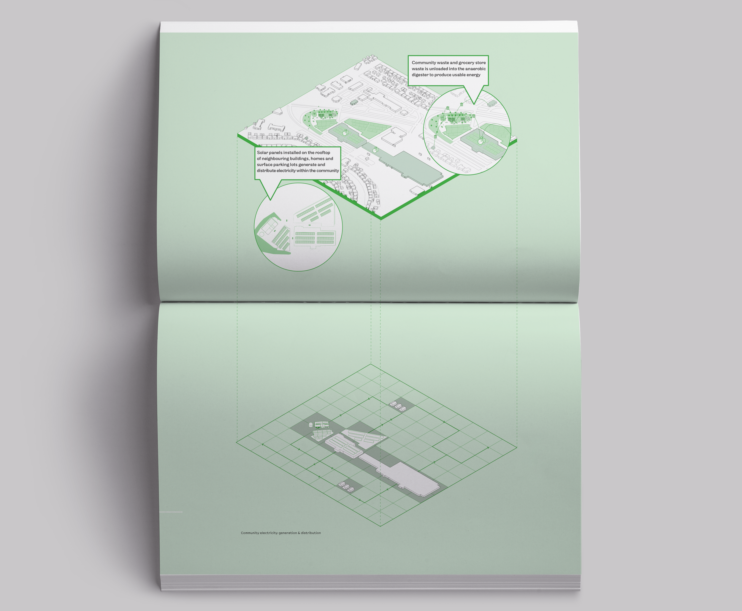 Green Flipped Book.png