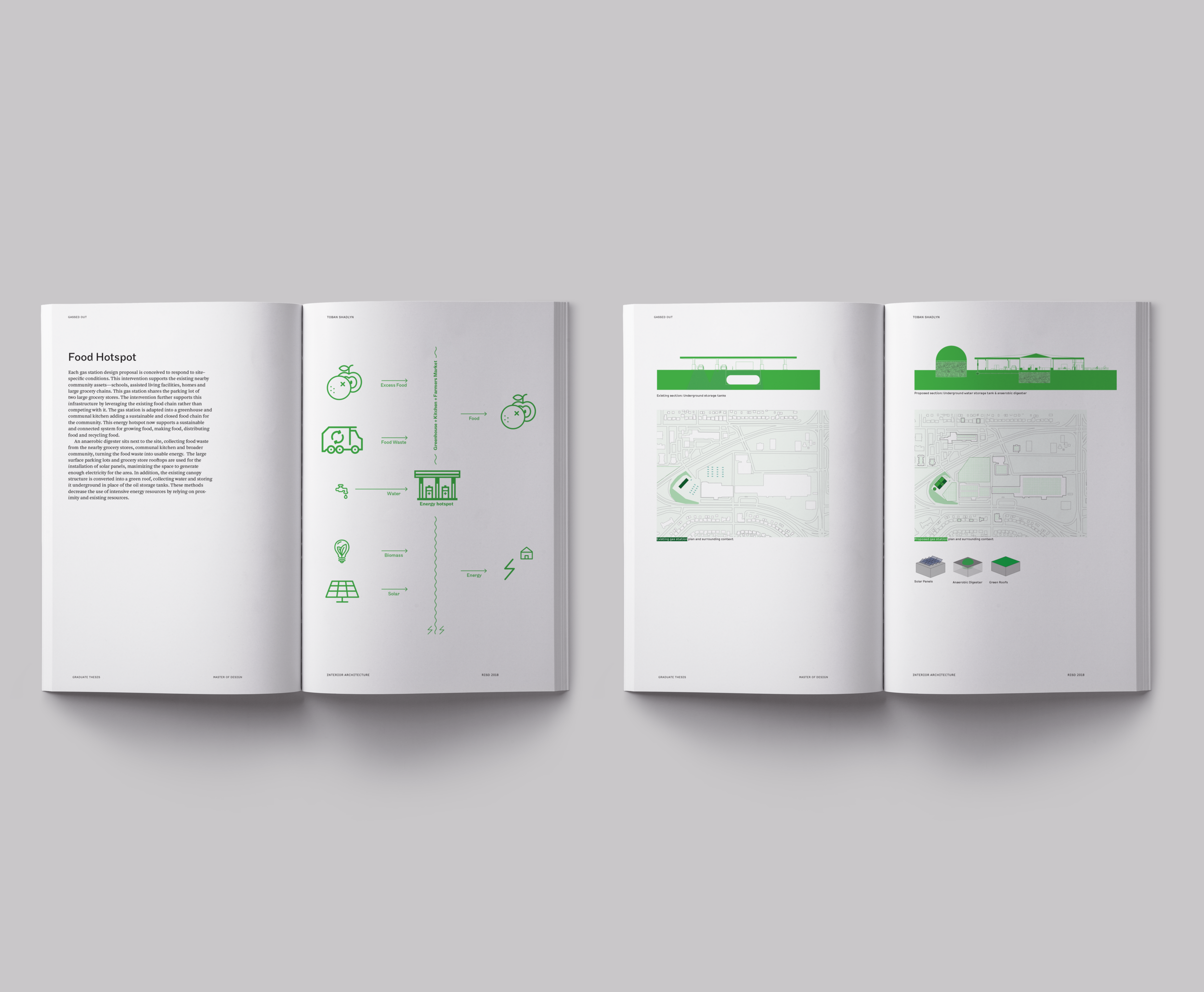 Inside Pages Template 4.png