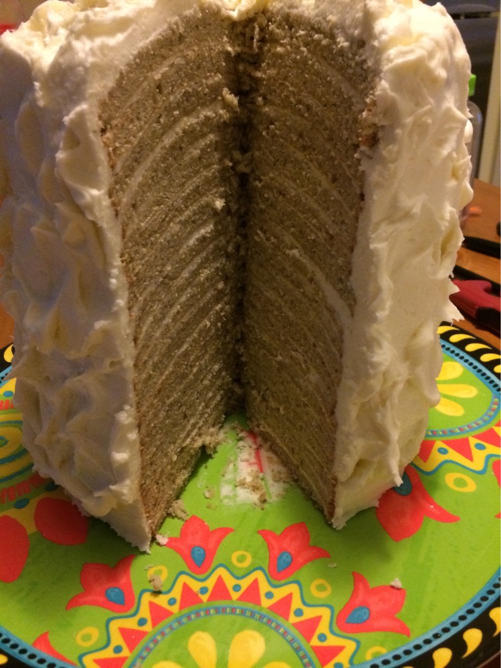 banana cake pic.JPG