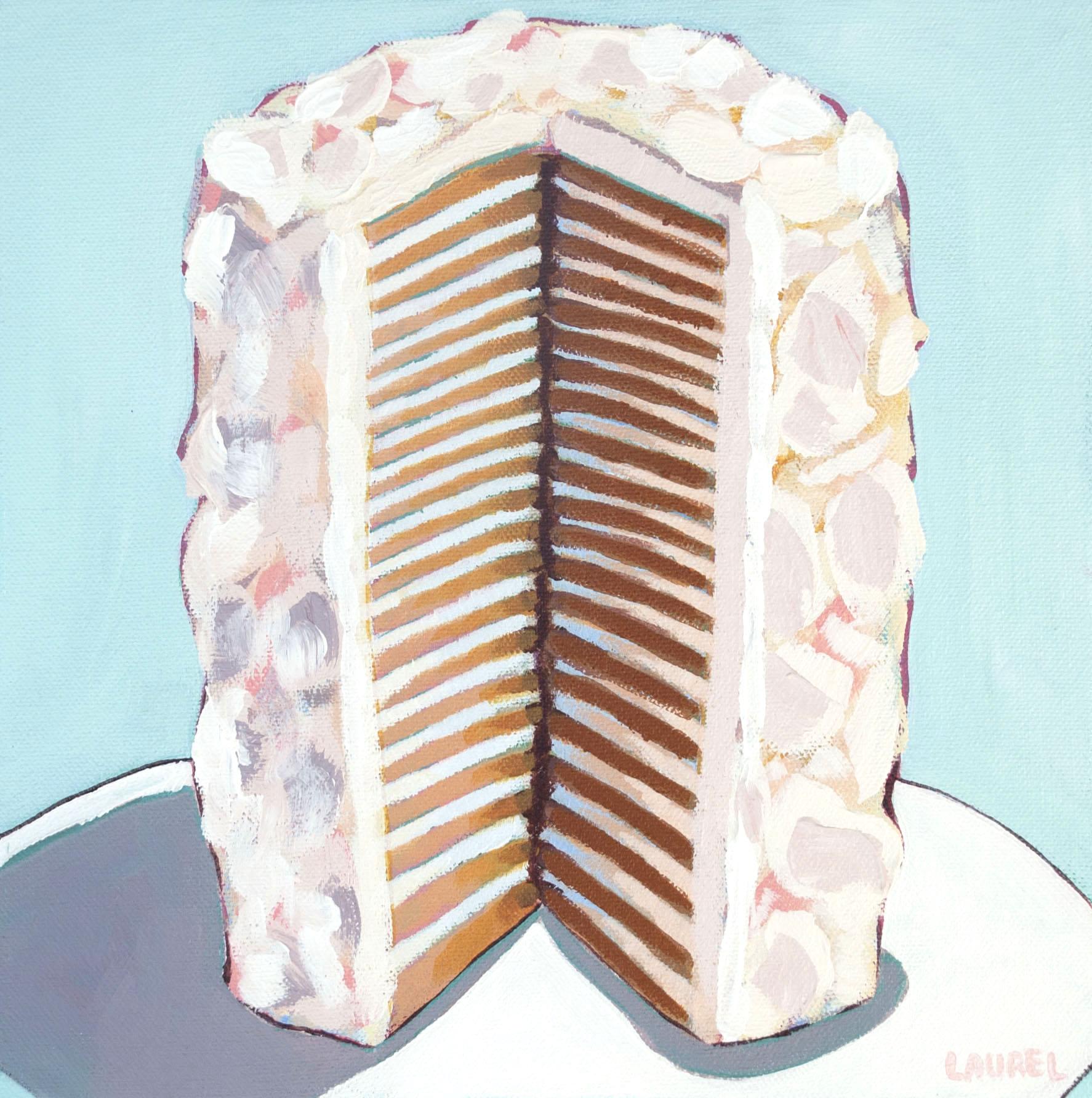 21 Layer Cake.jpg