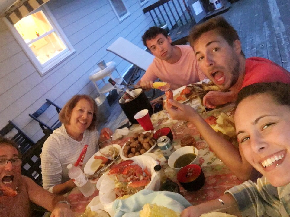 family lobster boil.jpg