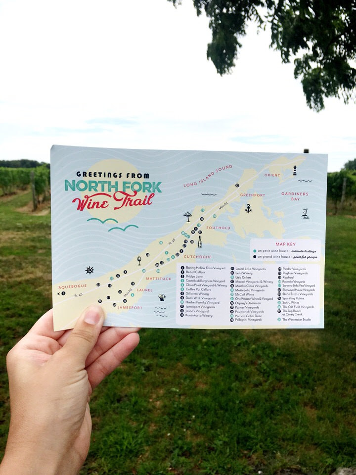north fork wine trail postcard.jpg
