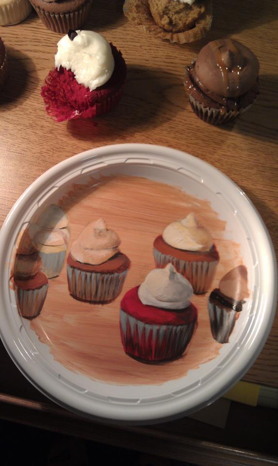 cupcakes plate.jpg