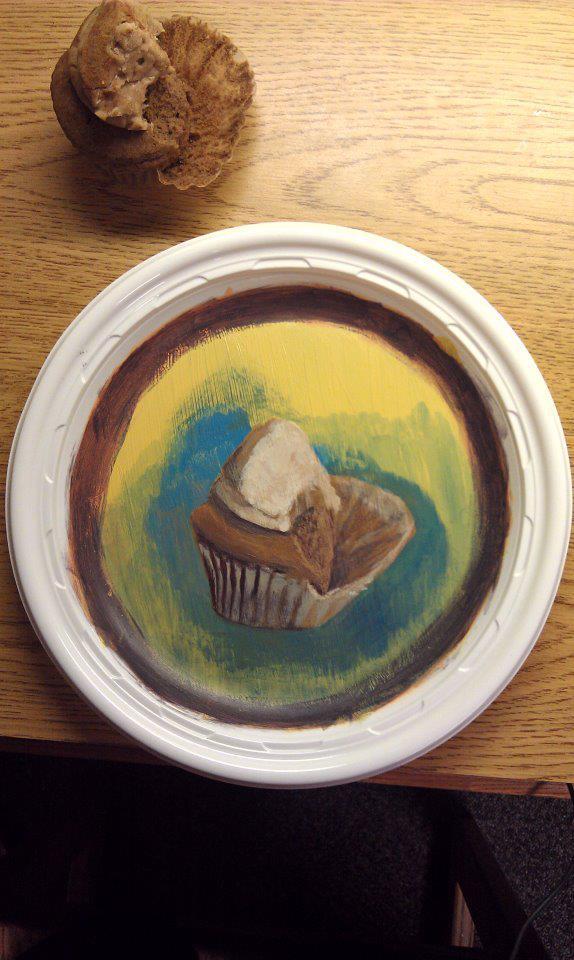 ginger cupcake plate.jpg