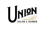 Union_logo.jpg