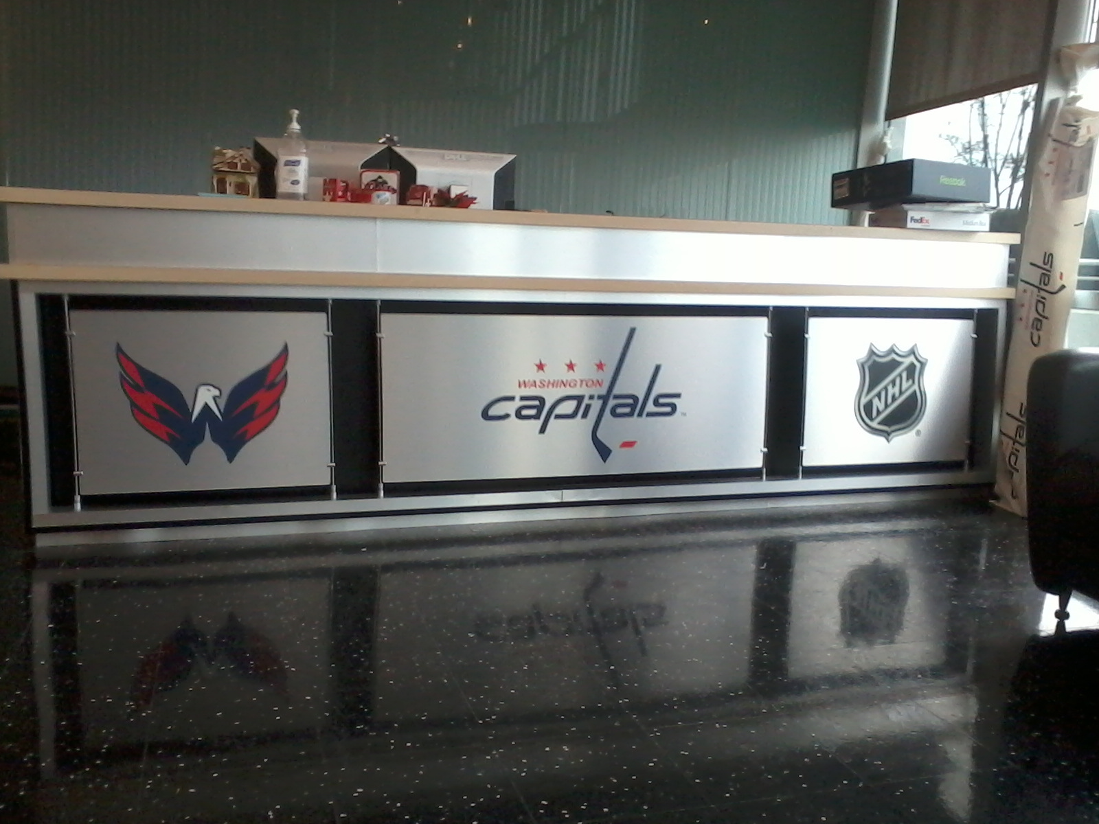 Washington Capitals.jpg