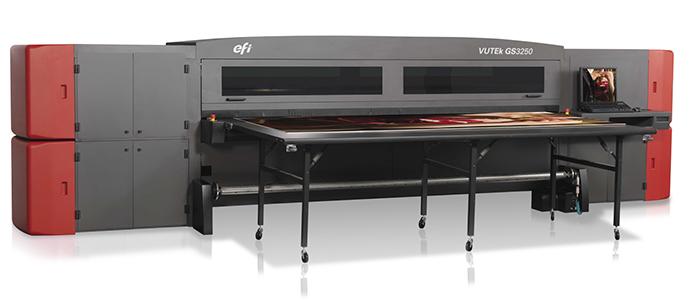 EFI printer.jpg
