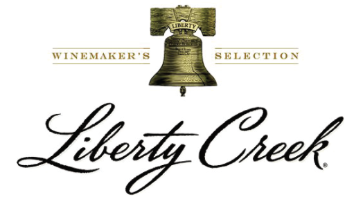 Liberty Creeek