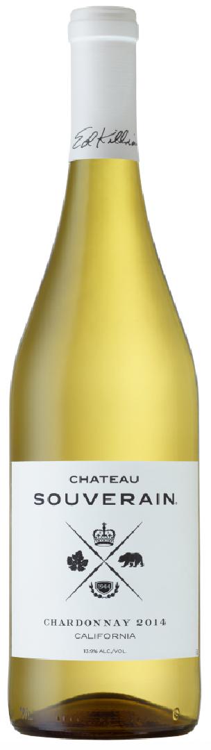 """CS Chardonnay 60""""x15"""""""