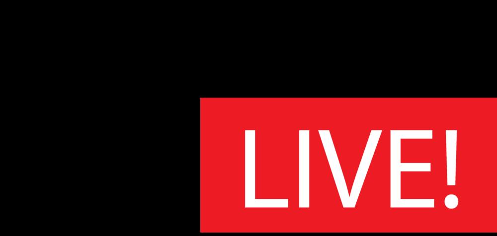 Liquor+Live+Logo.png