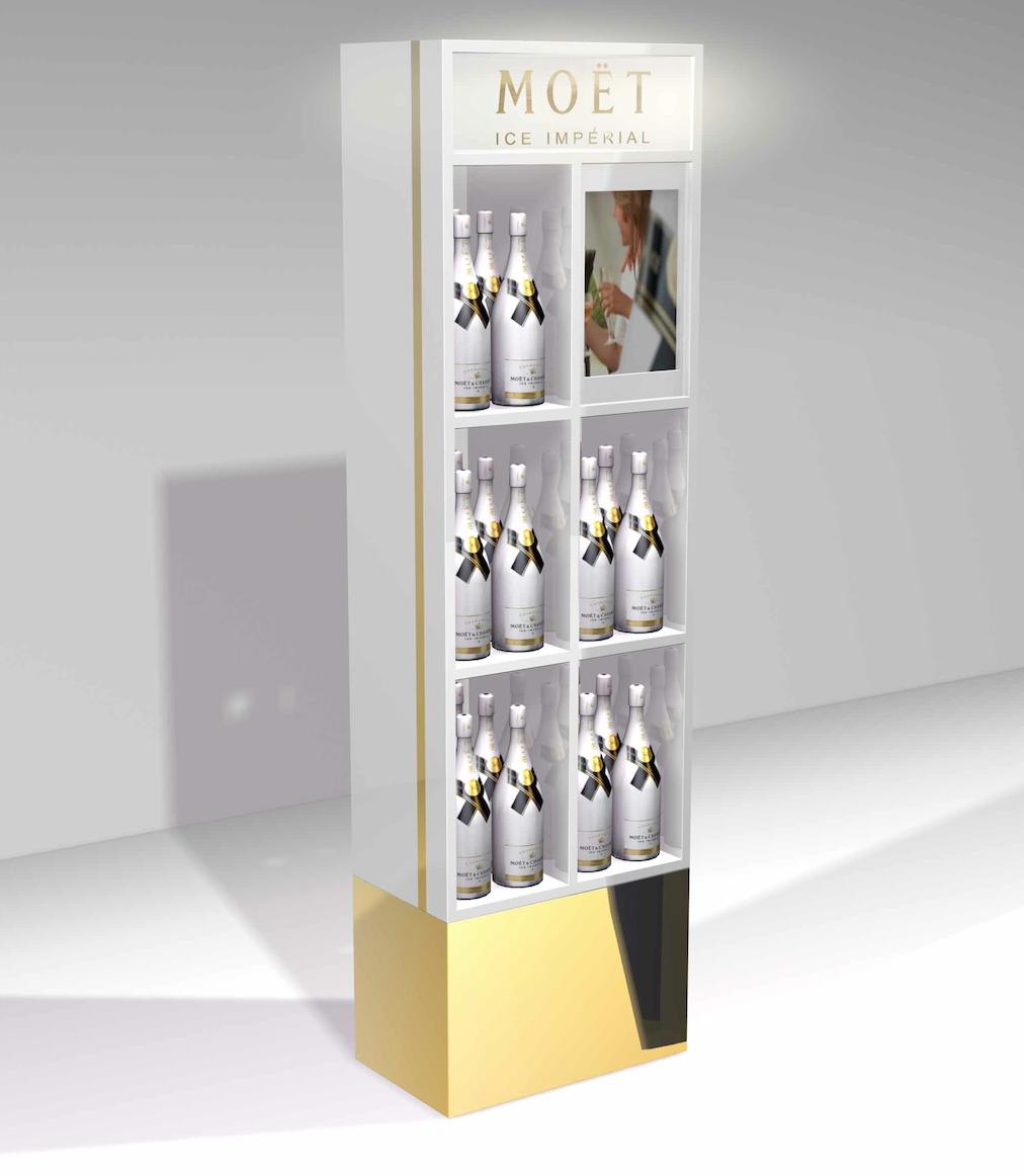 Moet Henessy_Moet Ice Imperial_Floor Standing Display2_2012.png