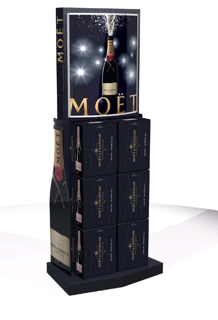 Moet Hennessy_Moet & Chandon_Floor Standing Display_REN.png