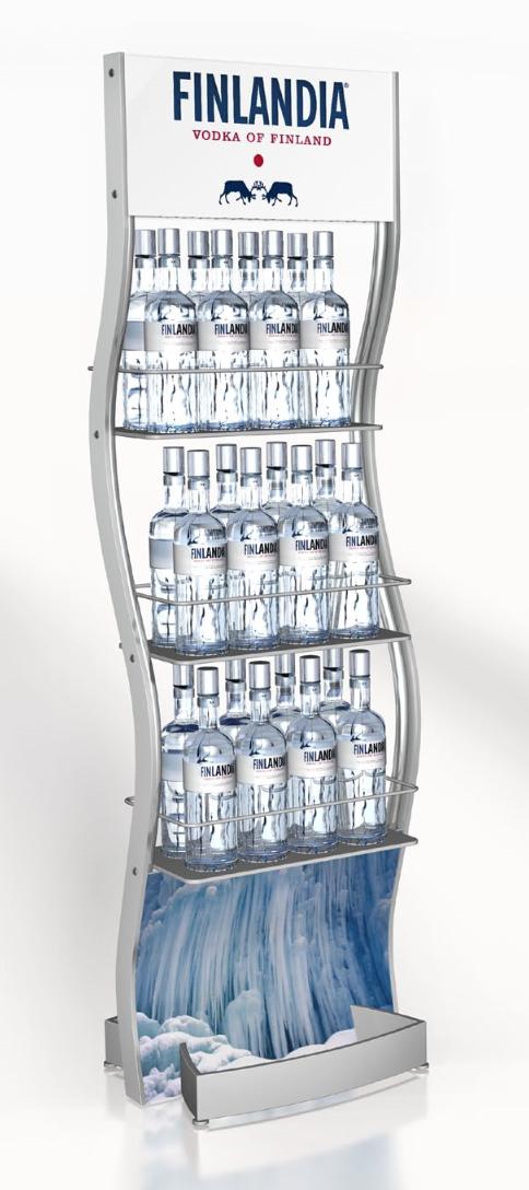 Brown-Forman_Finlandia Vodka_Floor Standing Display2_REN.png