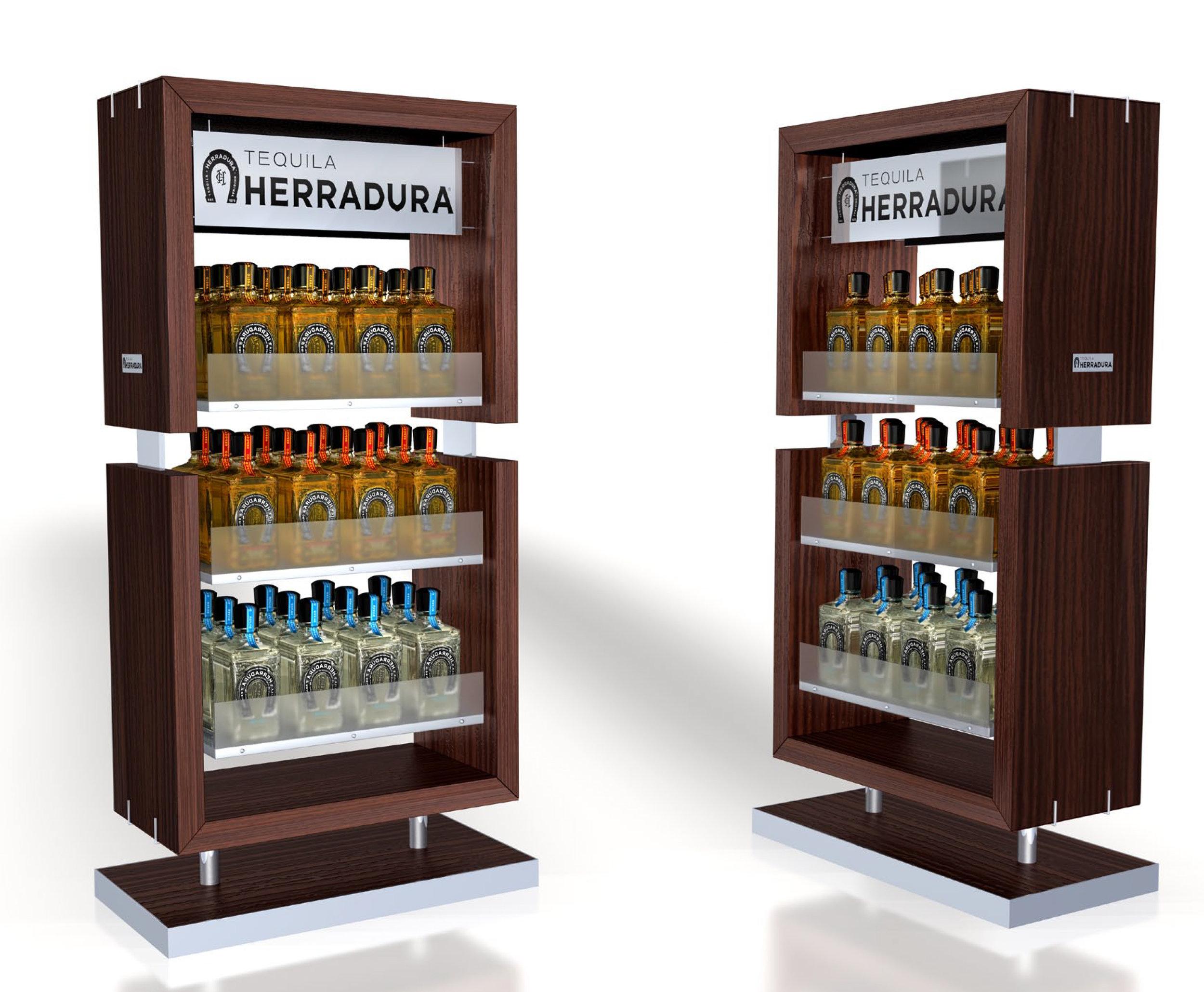 Brown Tequila Herradura 2012 12.jpg
