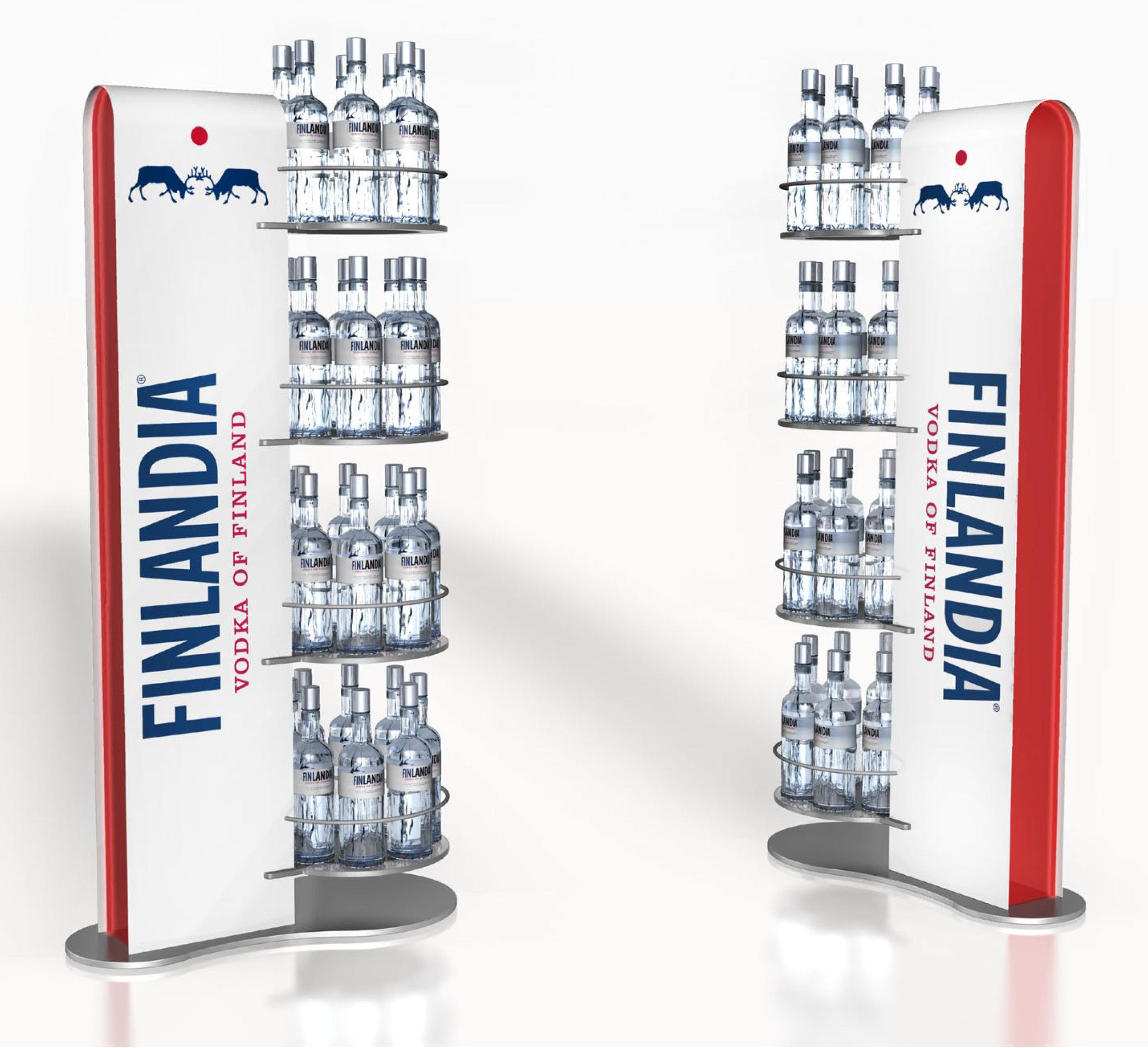 Brown Finlandia 2012 2.jpg