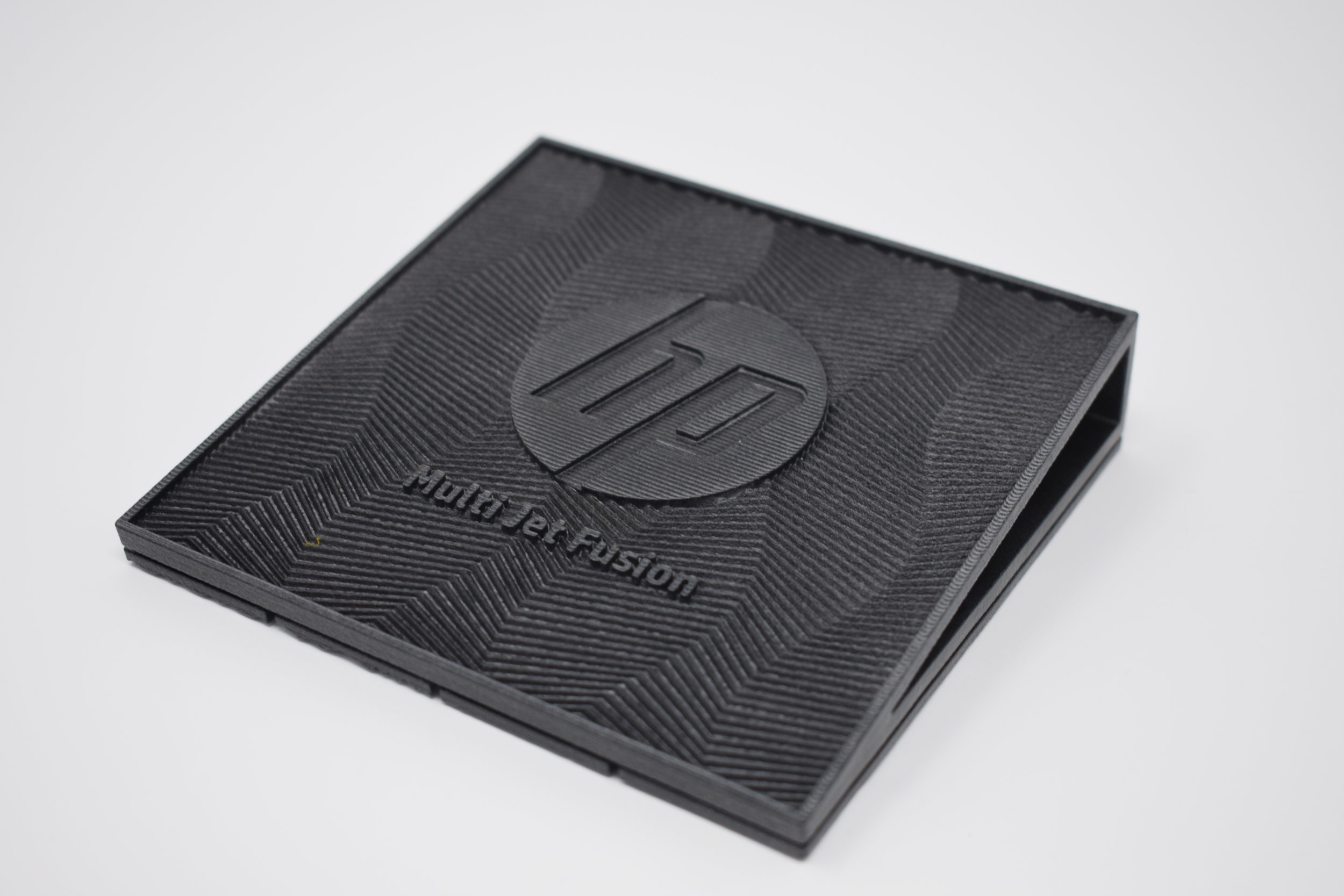 HP PA12