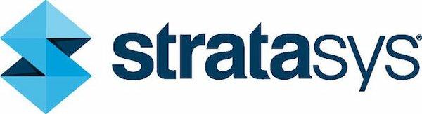 stratasys-logo-760x207.jpg