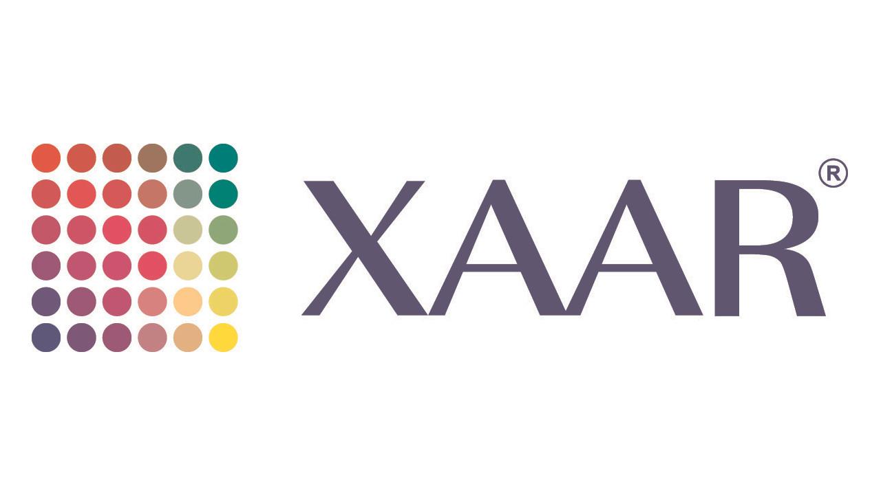 XAAR.jpg