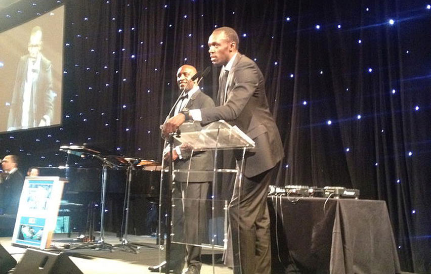 conducting-auction-with-Usain-bolt.jpg