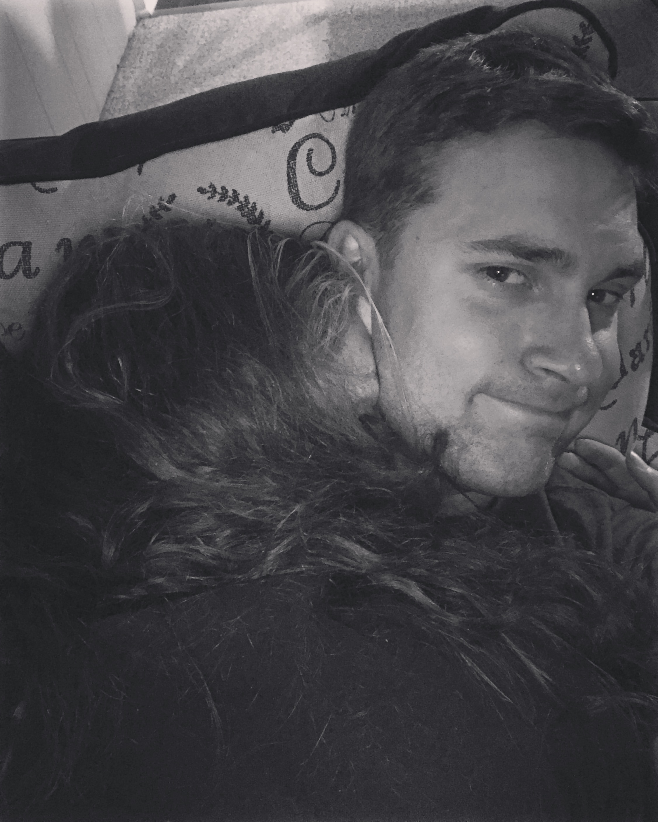 """2125 