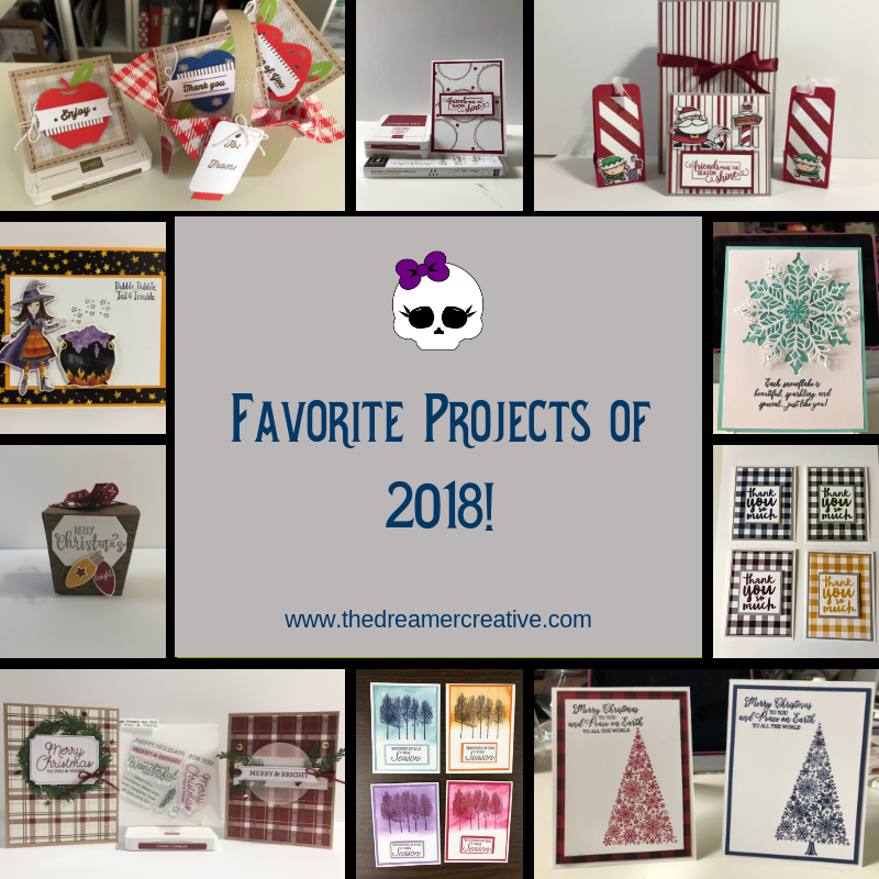 Favorite Projects of 2018!.png