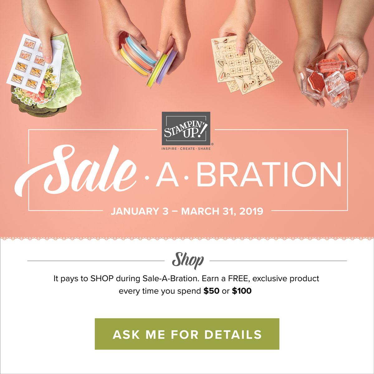 2019 Sale-A-Bration Promotion.jpg