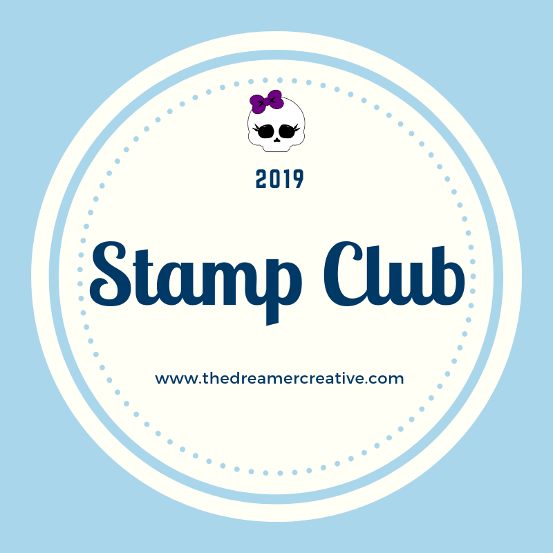 Stamp Club.png