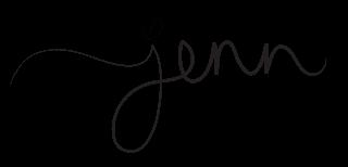 jenn blog sig black.png