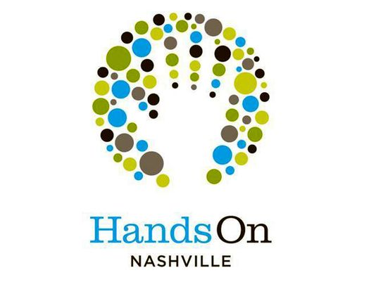 This event requires registration through HON - please be sure to visit their page!