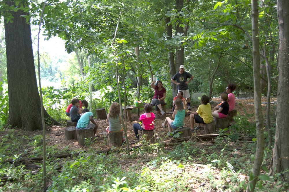 Group-in-woods.jpg