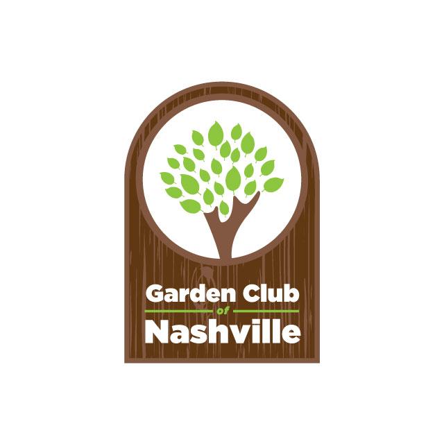 logo-garden-club.jpg