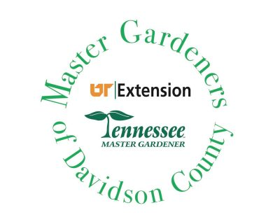 master-gardners-davidson-county-400x320.jpg