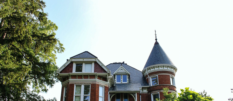 westoverhouse.jpeg