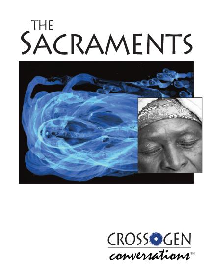 SC-Cross+Gen-Life-Cover.png
