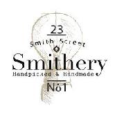 Smithery Logo.jpg