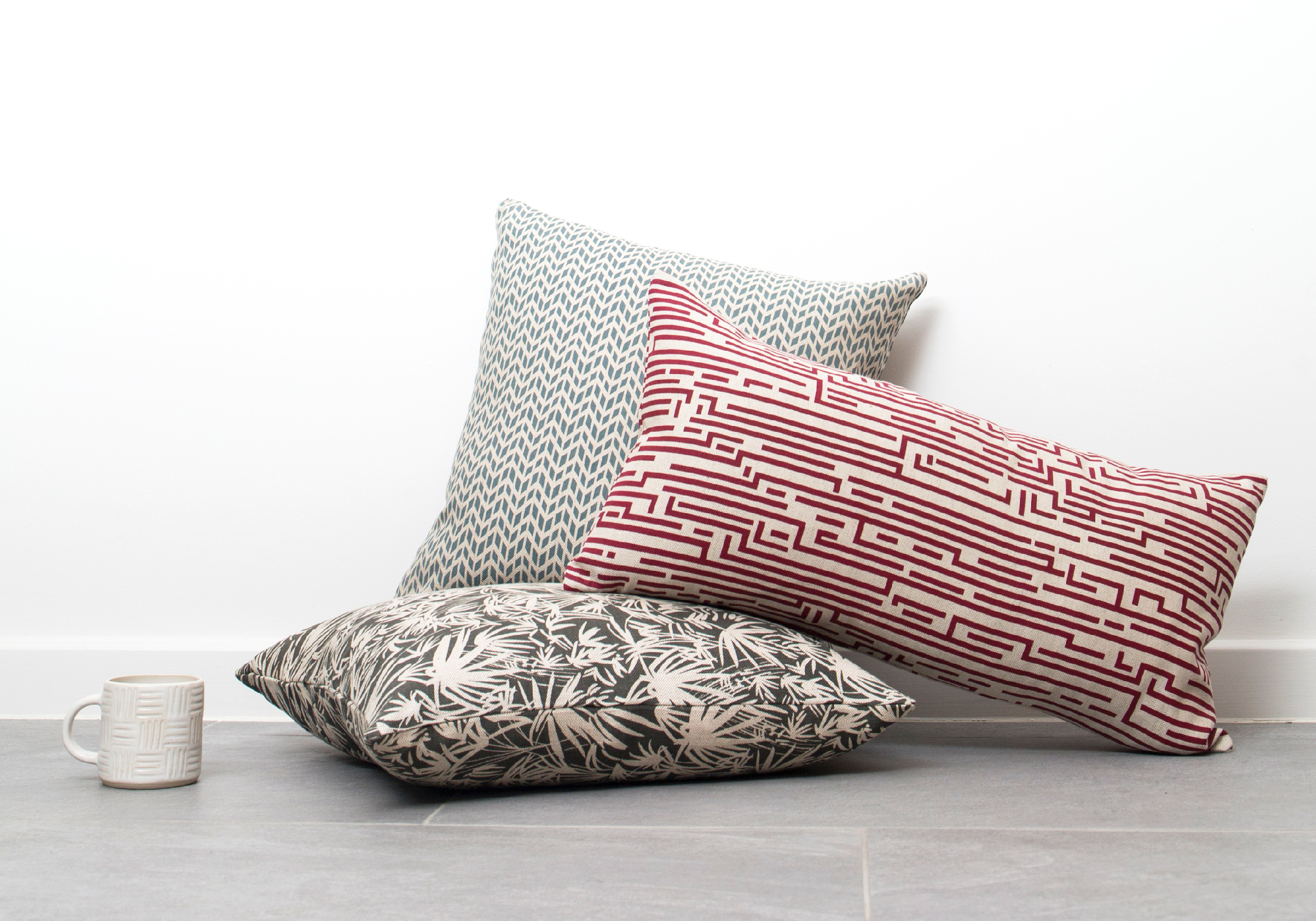 WEBSITE LOOKBOOK cushions .jpg