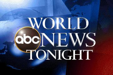 abc-world-news-tonight.png