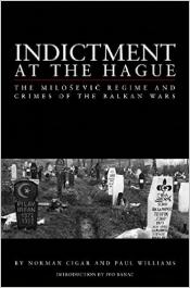 indictment at the hague.png.jpg