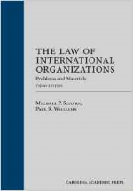 law of organizations jpeg.png