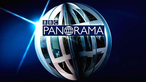 bbc panorama.jpg